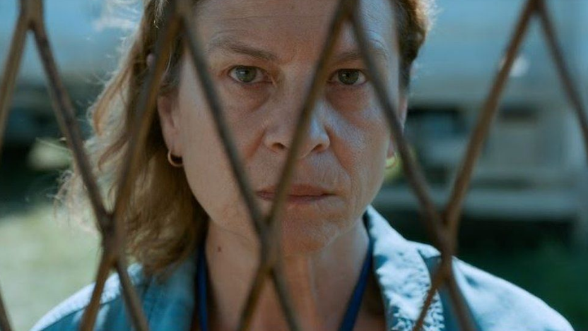 Oscars 2021: The female directors tackling tough truths