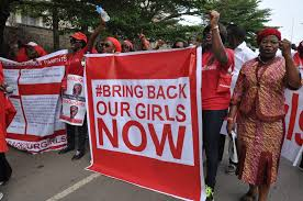 A Sigh of Relief as All 279 Kidnapped Nigerian Students Released: Governor