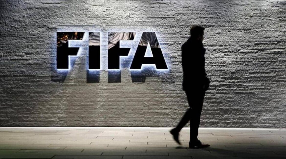 FIFA collaborates with United Nations to strengthen fight against match-fixing