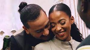 Families in shock after hotel death of Nelli Tembe, fiancée of AKA