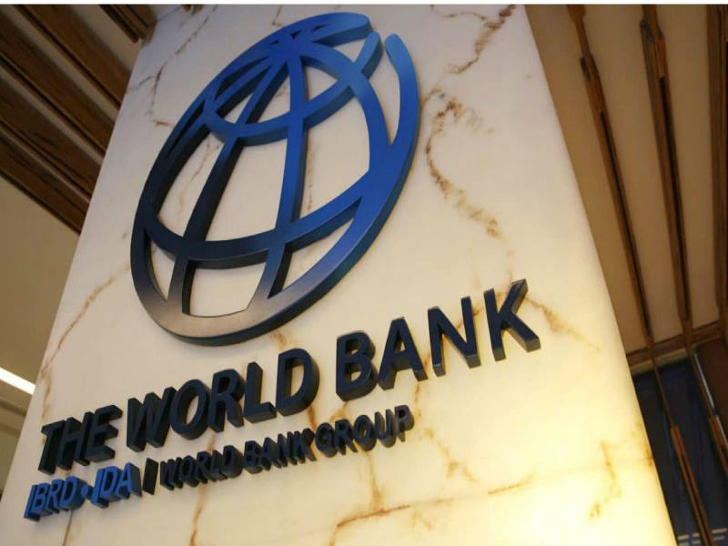 World Bank predict that Kenya's economy will be among one of the fastest to recover in 2021 post Covid-19 pandemic