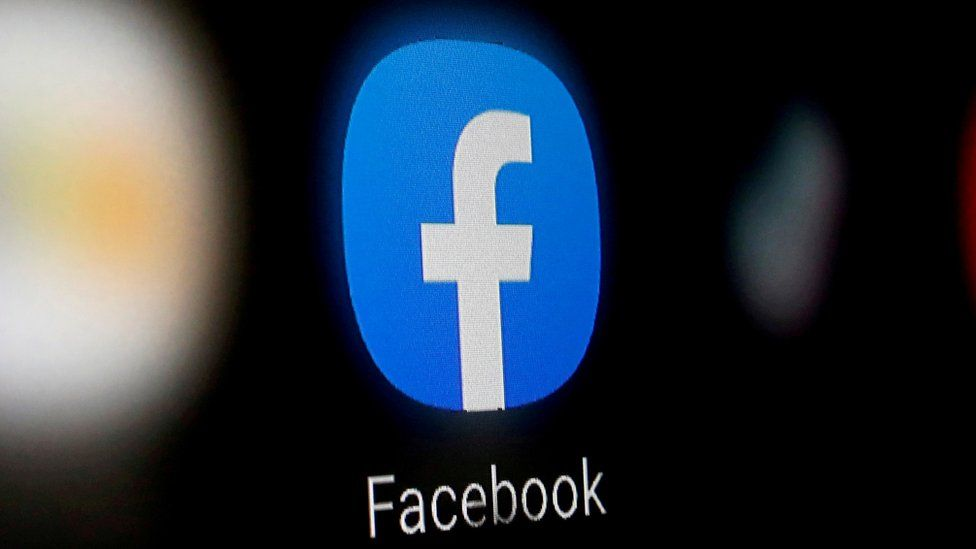 Facebook adds 'expert' feature to groups