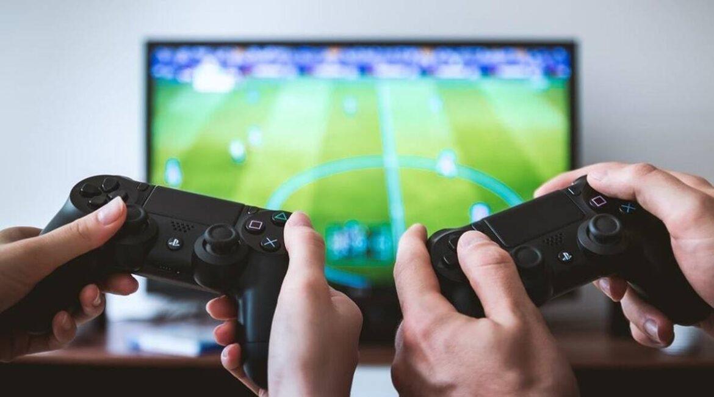 Computer gaming addiction – football's silent epidemic