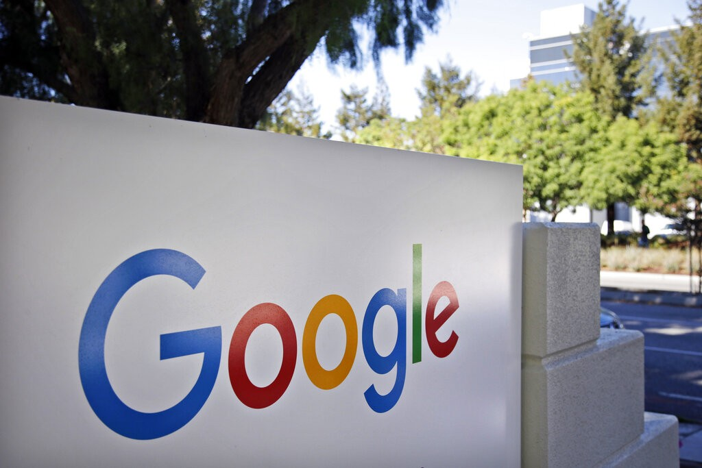 Big Tech starts requiring vaccines; Twitter closes re-opened U.S. offices