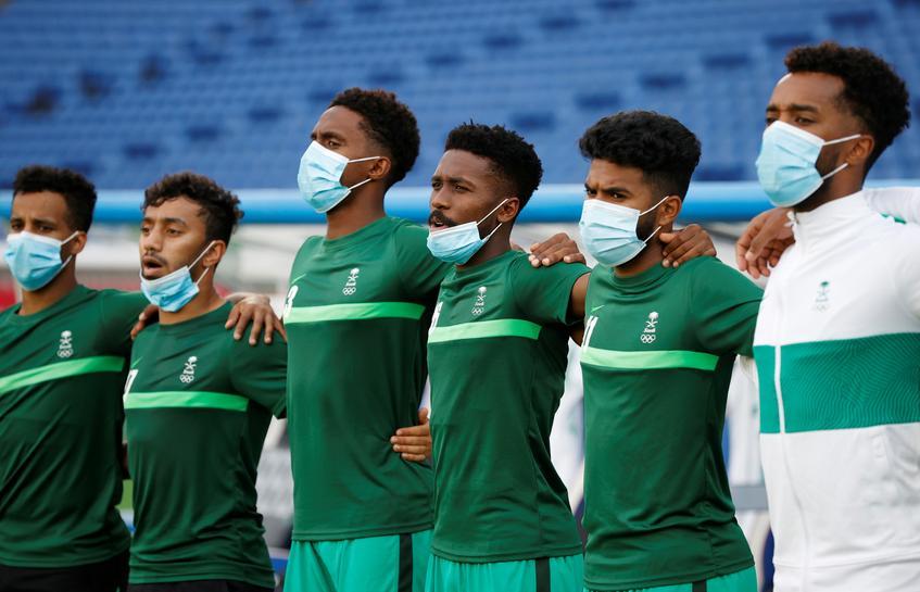 Olympics Muslim Olympians celebrate Eid far from home in Tokyo