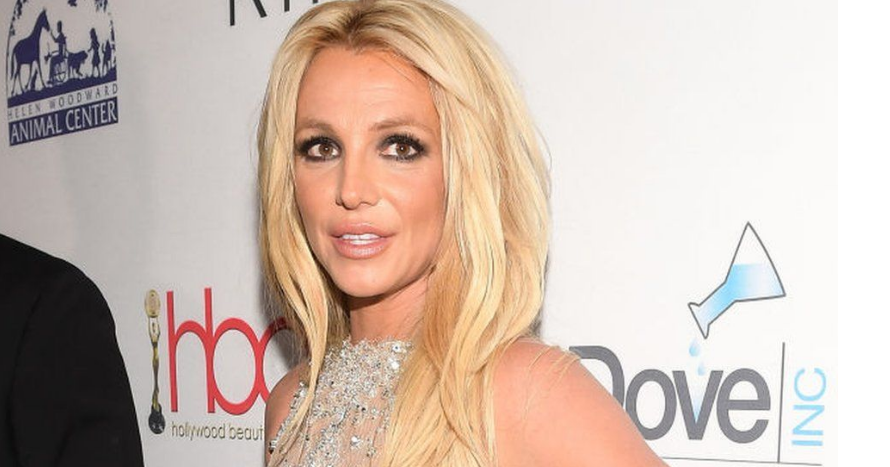 Britney Spears investigated over dispute with employee