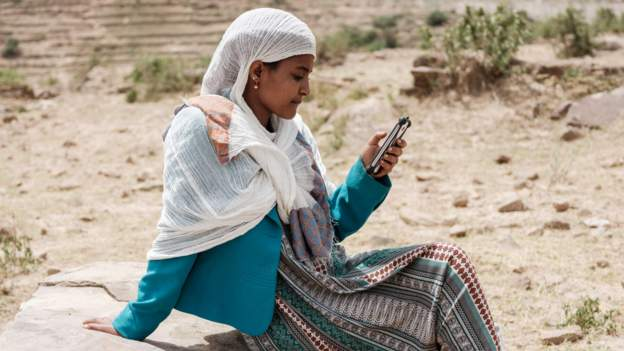 Ethiopia plans to launch Facebook rival