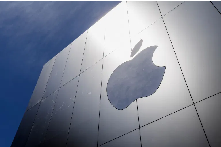 Apple urged to drop plans to scan iMessages, images for sex abuse
