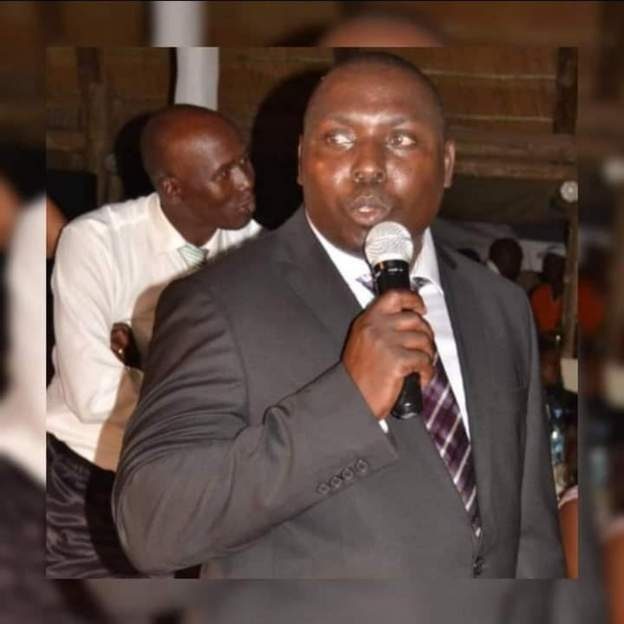 Who Is The Rwandan Businessman Killed In Mozambique?