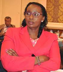 Speaker Elachi Undecided On Whether To Contest With Jubilee In 2022