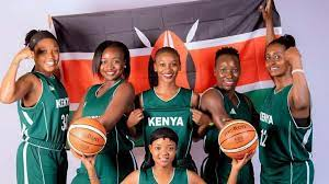 Kenya Lionesses Face Mozambique On Wednesday For A Spot In The Quater-Finals