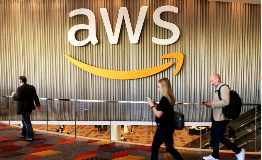 Amazon to remove more content that violates rules from cloud service, sources say
