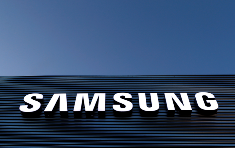 Texas city to offer Samsung large property tax breaks to build $17 bln chip plant