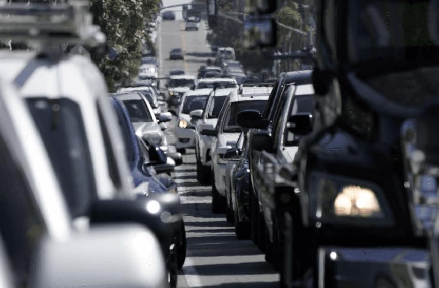 U.S. Opens Probe Into 30 Million Vehicles over Air Bag Inflators