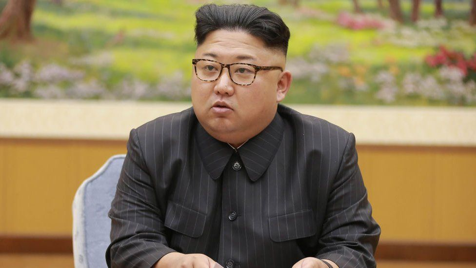 North Korea reopens hotline with South in bid to mend ties
