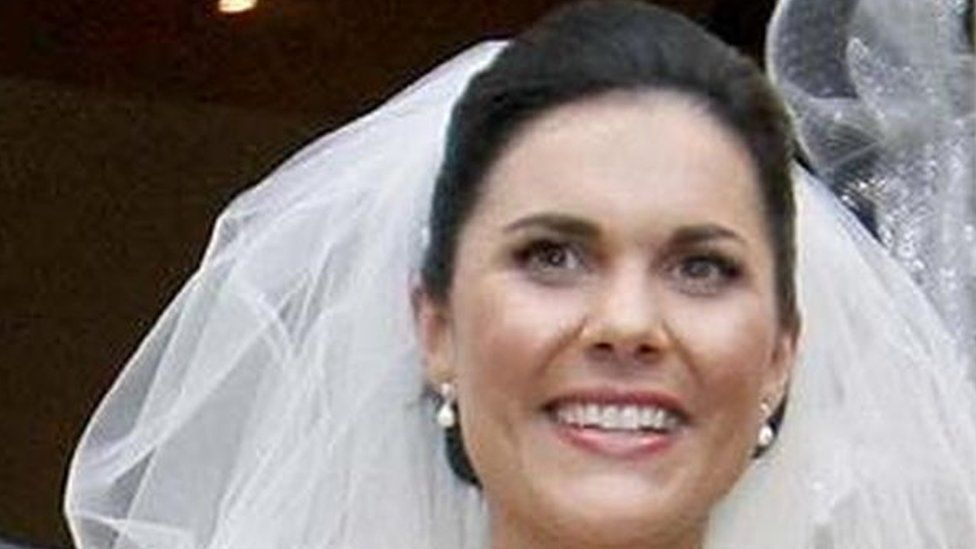 Michaela McAreavey: Widower to fight on after trial witness dies