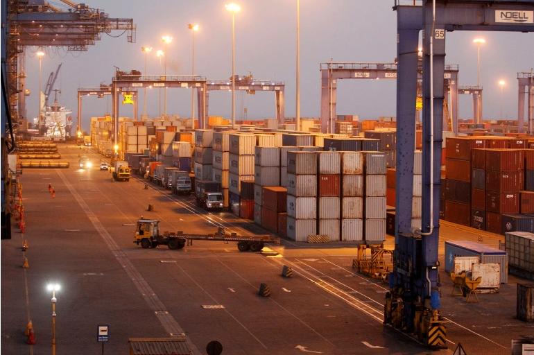 India: Adani Ports to shun cargo from Afghanistan, Pakistan, Iran