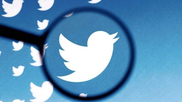 Twitter 'looks forward' to Nigeria ban ending