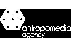 Antropomedia Agency