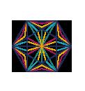 Antropomedia Group Logo