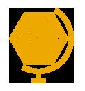 Antropomedia Academy Logo