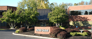ADSS Global Corp Office