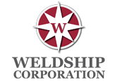 weldship logo