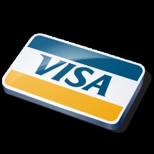 visa-credit-card-icons-32383