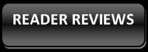Reader Reviews