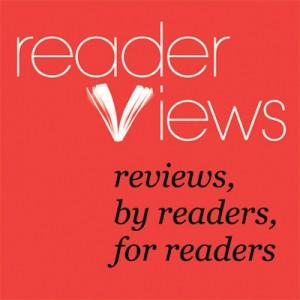 Reader Views