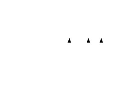 Logo Makaia - Organización sin ánimo de lucro que potencia capacidades para el desarrollo social desde la cooperación, la tecnología y la innovación.