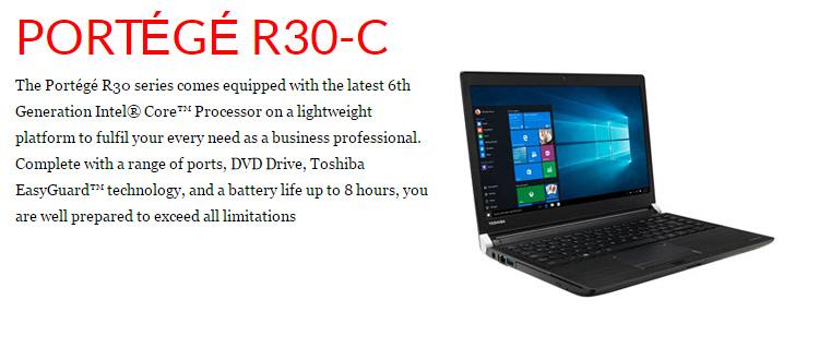 R30-c