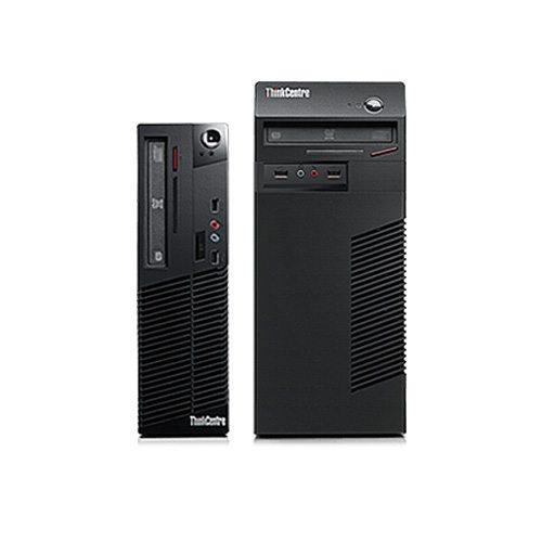 """""""Lenovo"""