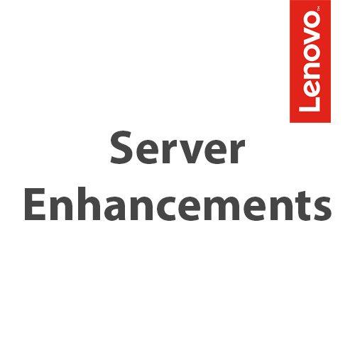 """Server"