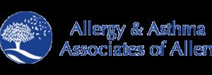 Allergy and Asthma Associates of Allen