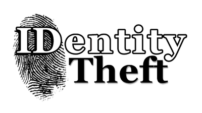 Warning Signs of Identity Theft