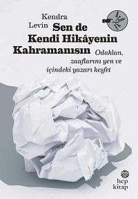 Turkish cover teeny
