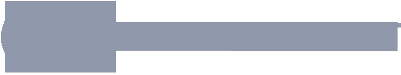 Writers-Digest copy
