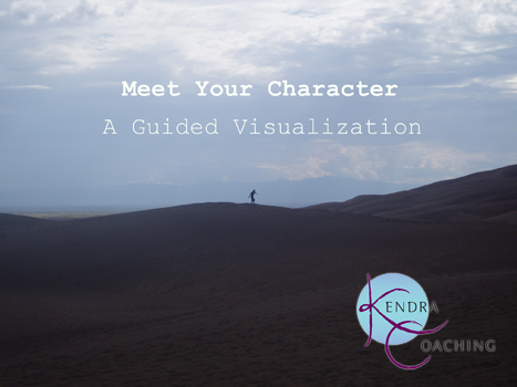 meet your character image copy