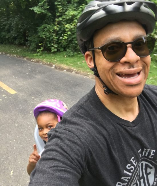 The 7 Best Dad Moments of 2018