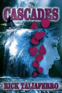 Cascades_3rd_and_final_cover_mockup SMALL