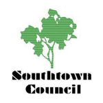 Southtown Council