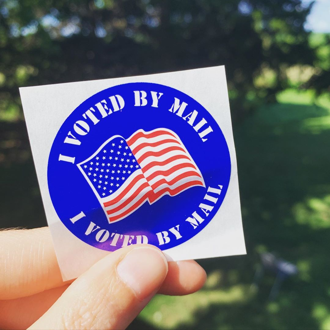 vote by mail kcmo