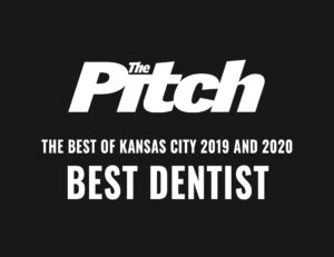 The Pitch Best of Kansas City 2019 2020