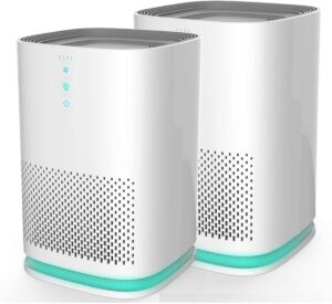 lennox air filter