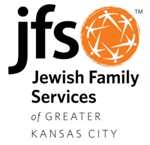 jewish family services kc