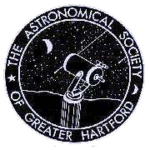 Astronomical Society of Greater Hartford