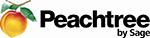 Logo Peachtree