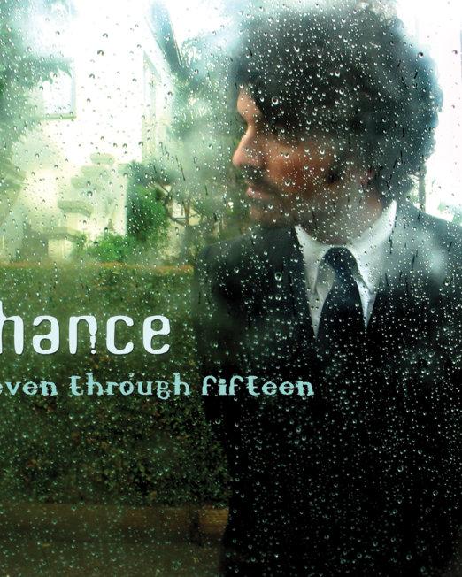 Chance: Eleven Through Fifteen
