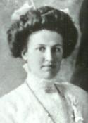 AgnesMalindaKimber-1